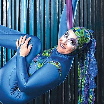 Rachel-Stegman-master-aerial-instructor-circus-arts-coach