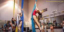 Mimi-Solaire-aerial-asana-yoga-instructor