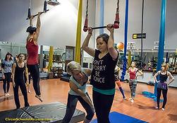 beginner-aerials-clas