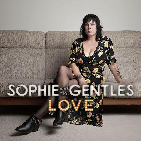SophieAndTheGentles_cover_for  web.jpg
