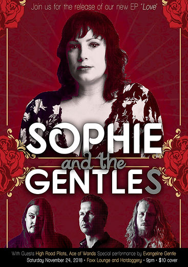 Sophie and the Gentles_ep_Flyer (1).jpg