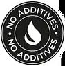 Yarshagumba no additives.png