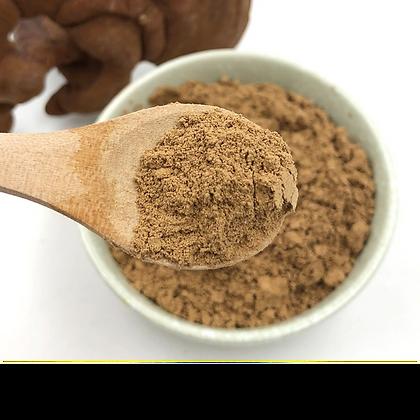Pure Reishi  Mushroom Powder