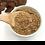 Thumbnail: Pure Reishi  Mushroom Powder