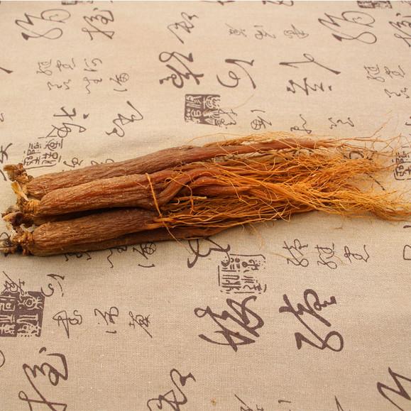 ginseng roots.jpg
