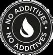 Yarshagumba no additives (1).png