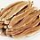 Thumbnail: Reishi (Lingzhi) Mushroom Slices