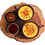 Thumbnail: Saffron (3g)