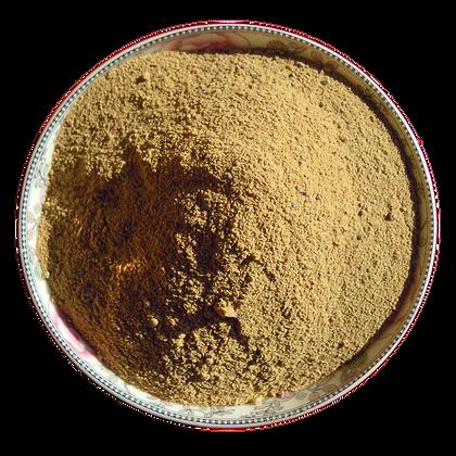 Pure Korean Ginseng Powder