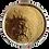 Thumbnail: Pure Korean Ginseng Powder