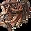 Thumbnail: Cordyceps Sinensis (Wild)