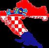 Vstup do Chorvátska