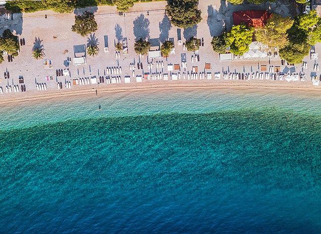 Terra Apartments Rijeka - Medveja Beach