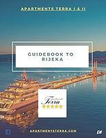 Terra Apartments Rijeka - Guidebook to Rijeka in English