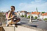 Terra Apartmani Apartment Apartments Smjestaj Rijeka Accommodation Solo Travelers.jpg