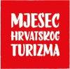 mjesec hrvatskog turizma.jpg