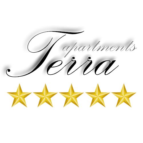Terra Rijeka Apartments - Accommodation in Rijeka - apartmani vacation Rentals