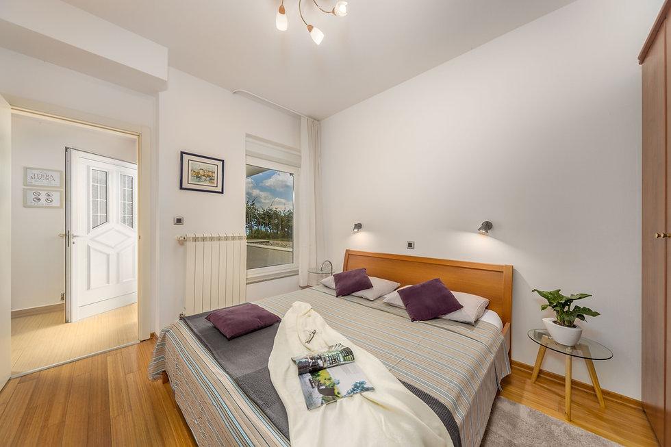 Apartmani Apartments Apartment Smještaj u Rijeci Apartman Terra Magica Deluxe Rijeka Accommodation dnevni najam