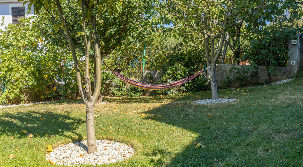Holidays Vacantion Apartments Accommodation in Rijeka Apartment Terra Magica Deluxe Čavle Grobnik daily rent long term rent
