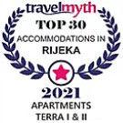 Apartments Terra I&II Travelmyth award Top 30 apartments Rijeka.jpg