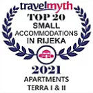 Apartments Terra I&II Travelmyth award Top 20 apartments Rijeka.jpg