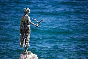 Terra Apartments Rijeka - Rijeka's Surroundings