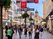 Terra Apartments Rijeka - Top 5 things to do in Rijeka & its area apartment Rijeka 