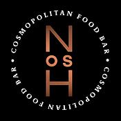 NOSH Restorant - Near Terra Apartments Rijeka