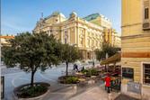 Apartments Rijeka Terra - 54-large.jpg