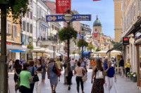 Terra Apartments Rijeka - Top 5 things to do in Rijeka & its area apartment Rijeka.jpg