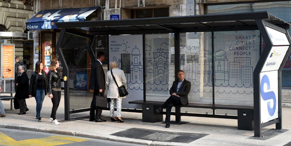 Terra Apartments Rijeka - Public transport in Rijeka - Ticket prices