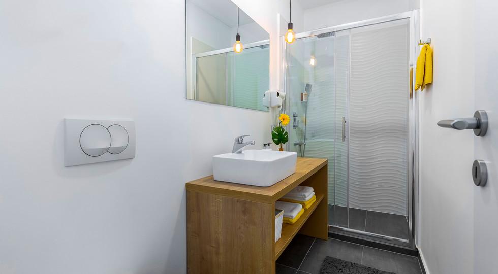 Prázdniny Prázdniny Apartmány Ubytovanie v Rijeke Apartmán Terra I denný prenájom dlhodobý prenájom