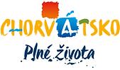 Chorvátsko - Plné života Terra Rijeka Apartments
