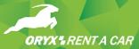 Apartments Terra Rijeka - ORIX rent-a-car Rijeka