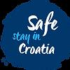 Safe stay in Croatia - Terra Apartments Rijeka