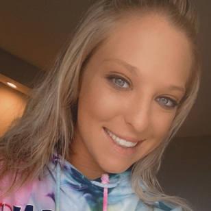 Megan Comer