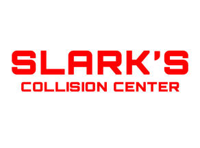 Slarks-Collision-Center.jpg