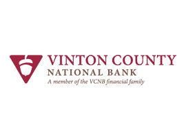 Vinton County Bank