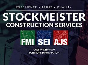 Stockmeister.jpg