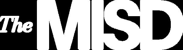 MISD Logo_White.png