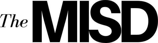 MISD Logo_Black.png