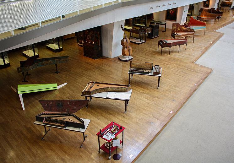 1.-Musikinstrumentenmuseum-300-dpi-WEB.j