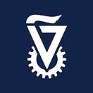 לוגו טכניון לבן.png