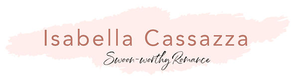 Isabella Cassazza full logo.jpg