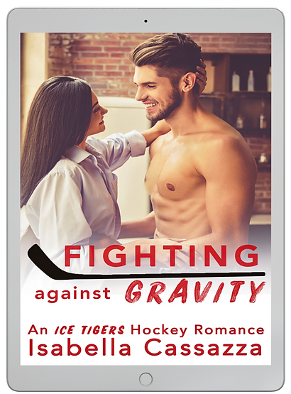 New mockup Fighting ebook white.png