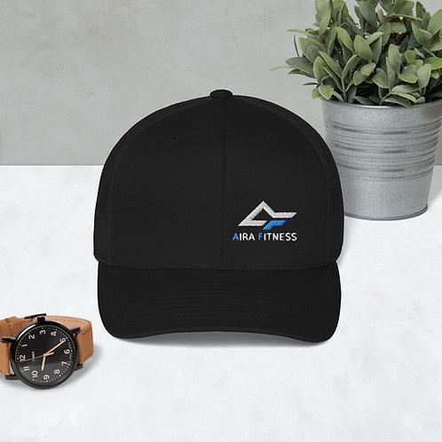 Aira Fitness Hat