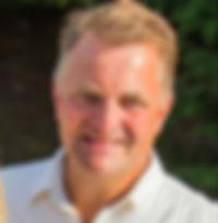 Steven Simonot, NKS Health | Specialty Pharmacy, Canada