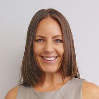 Kristen Ribble, NKS Health | Specialty Pharmacy, Canada