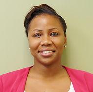 Stephanie Cannavicci, NKS Health | Specialty Pharmacy, Canada