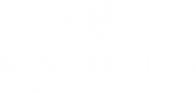 Logo Transparency white.png